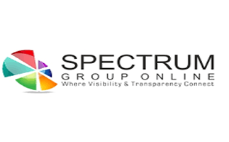 The Spectrum Group Online, LLC. is a digital marketing agency. No mysterious black box. No technical geek-speak. It's where visibility meets transparency. They only use reputable and repeatable strategies for lead generation, SEO, PPC, blogging and much more. Their approach is collaborative. They help their clients create a vision for their online marketing, develop a strategic plan based upon their revenue goals, and then seamlessly deliver. Bottom line, they leverage your brand and online presence to drive business and increase profitability.