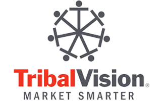 TribalVision is an outsourced marketing firm whose mission is to help small and mid-size companies market smarter. As a marketing department for hire, TribalVision is a flexible, cost-effective alternative to the traditional marketing solutions available to the business community. TribalVision's value-add includes crafting strategy, optimizing channel mixes, implementing tactics, providing executive leadership, and building highly differentiated brands.