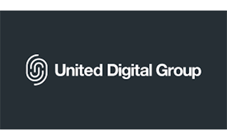 UDG United Digital Group is a leading agency for digital marketing. It develops digitization strategies for smart brands, implementing unique brand experiences and lead them to a measurable success. UDG United Digital Group combines extensive experience and expertise of digital specialists with a comprehensive approach and strategic expertise of a full-service agency in a highly innovative manner.