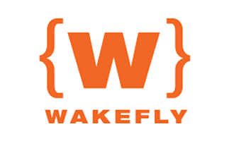 Wakefly is a New England-based digital marketing agency committed to creating the best possible digital presence for its clients for over 15 years. Their team of skilled engineers and visionary marketers are experts in their fields, employing current trends to create cutting-edge websites. Wakefly creates digital experiences that matter. They spend the time needed to understand their clients' goals and objectives completely before they begin work. They don't believe in the cookie-cutter approach. Their methodical, data-driven process ensures that they engineer the digital solution that's right for you.