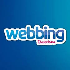 Webbing Barcelona is a company design and development of web pages and online stores in Barcelona. Specialists in techniques and strategies of online marketing and SEO, SEM web positioning for advertising and promotion on the internet. Specialists in web design and development of native mobile apps for Android and iOS of all kinds, for companies and individuals. Experts in online market strategies such as SEO, SEM and SMM web positioning.