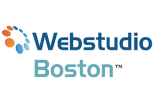 Webstudio Boston takes the time to get to know you and your core business goals. They would never offer the 'cookie-cutter,' one-size-fits-all 'bargain' set of solutions advertised by some competitors. Designing a truly competitive and vibrant Web presence necessitates going the extra distance of assisting in business development, providing onsite consultation and developing a customized message and site based on your input and philosophy. They devote the time necessary to accomplish these goals and convey your message within your current budget, and they will be there as your company grows to adjust and customize new solutions for your evolving needs.