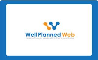Well Planned Web is a content marketing company with some serious clients under its belt. They aim to close the gap between marketing and sales, and they do just that. Well Planned Web helps thought leaders and trailblazers generate and nurture leads through effective content strategies, content marketing and social distribution. Clients include leading B2Bcompanies, technical leaders, medical leaders and those with complex sales cycles of six months or longer.