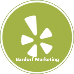 Bardorf Legal Marketing is a digital marketing agency focused solely on attorneys and law firms. They are your internet marketing Warriors. They operate as your marketing department. Their expertise encompasses all aspects of Internet marketing. Bardorf Legal Marketing help attorneys achieve their business goals. They know the legal industry. They implement cost-effective, data-driven marketing strategies that yield the greatest return on your investment.