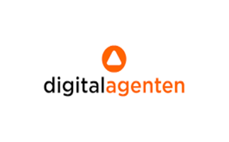 digitalagenten GmbH is a marketing agency based in Germany. They specialize in consulting, SEO, SMM, web development, and digital strategy. With a sound mobile, social and search strategy, you'll stand out exponentially from your digital competition. Results of their works are optimized digital performance through the effective synergy of all inbound channels. Regardless of whether your target group is B2C or B2B – we quickly get to the heart of complex issues and directly manage to implement customized solutions, on demand.