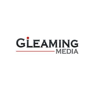 Gleaming Media 1 | Digital Marketing Community