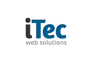 iTec specializes in Wordpress web design and marketing solutions for small to medium businesses. They are a full service, results-oriented web development company that strives to help businesses increase sales and conversions through a strong online presence. Their entire web design process is geared towards helping businesses grow and find customers online. iTec Web Solutions strive to build websites that are high ranking and conversion optimized so your business can succeed.