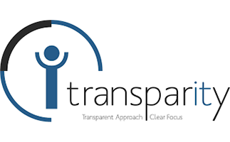 iTransparity is an award-winning digital consulting and engineering firm offering end-to-end web-based solutions to enterprises, digital agencies and startups. Since 2009, they have serviced 300+ customers across the globe who chose to partner with them for their interactive strategies and tactical capabilities. iTransparity uses the latest techniques and technologies to produce agile,intelligent and beautiful solutions consisting of websites and e-commerce stores, e-commerce listing and management, mobile apps development, software development, social media,digital marketing strategies and content writing - in addition to providing web hosting, servers, cloud infrastructure, SaaS, and online portals.