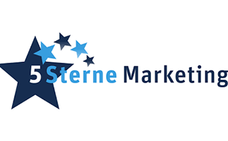 5 Sterne Marketing is a young team of creative minds from a variety of disciplines - from web designers and computer scientists to editors and journalists to SEO specialists and graphic designers. However different their departments may be, they share the unbridled will to do a good job for you. They think for you online. Internet marketing, reputation marketing search engine optimization, search engine marketing, social media marketing and web design from a single source.