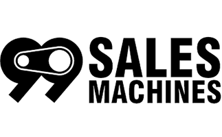 99 Sales Machines is an outbound sales and marketing company based in Berlin, Germany. Their service helps B2B sales teams fuel pipeline and close more deals through outbound sales development. They provide targeted prospect lists, customized email or call scripts, and the coaching to help businesses succeed in building an effective and predictable outbound sales process.