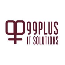 99PLUS IT SOLUTIONS PVT. LTD. is a Vadodara, Gujarat, India based Information Technology (IT) Company. their company provides IT services to B2B and B2C companies in Los Angeles(LA), USA and Toronto, Canada and Sydney, Melbourne, Australia. Their company aims to become one of the best IT Company in the field of digital marketing, data analytics and business intelligence. They at, 99PLUS IT SOLUTIONS PVT. LTD. is a team of professionals from different industries working together to bring solutions to their clients in the best possible way. With the combination of their team's experience, knowledge and understanding, they come up with the right solutions for their clients.