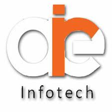 ARE InfoTech is a leading website design company in Ahmedabad. Their expertise lies in creating websites according to their client's vision and requirements. They are committed to providing the best services in web technology, both technological and client servicing. They are a multi-disciplinary team of highly motivated and innovative professionals and have gained the trust of several clients by helping them to take their business to a new height and generate larger conversions. they specialize in cutting edge web solutions for web designing, web development, e-commerce solutions, internet marketing, Search Engine Optimization (SEO) and IT education.