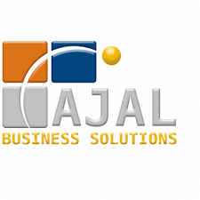 Ajals is a digital marketing company based in New Delhi, India, with international marketing offices in the UK. The Company has been in the digital marketing business for more than five years. The Ajals value proposition lies in its proven track record of leveraging its experience along with technological expertise, strategic thinking capabilities to deliver solutions that can be integrated across web-based properties. They adopt a flexible approach giving importance to changing market conditions for the benefit of their clients.