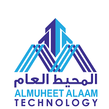Al Muheet Al Aam Technology (Web Design Dubai) is dedicated to adding value to their clients' businesses through the use of technology. Al Muheet Tech achieves this through their unique combination of skills, and their focus on exceptional client service since 2013. They are serving their clients from Dubai, Sharjah, Ajman, Abu Dhabi, Al Ain, Ras al Khaimah and all over the Emirates.