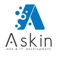 Askin is a company specializing in custom web development, publishing web solutions and web applications for companies. They are expert in Python and Django development. Their web agency Lyon also offers web marketing services with SEO, pay and inbound marketing. They take charge of innovative projects from conception to the implementation of a digital marketing strategy. They are an accredited CIR and CII agency.