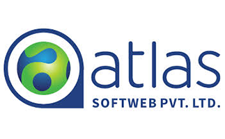Atlas SoftWeb Pvt. Ltd. is a brainchild of a zealous, dynamic and intelligent IT professional. Over the period of time, they have gained a niche in the industry as the leading web design and development company. With highly skilled IT professionals, they successfully complete projects with full client satisfaction. Before giving hands to any project, they strictly follow their ingenious strategy and workflow just to provide excellent and astonishing work to our valued customers and clients.
