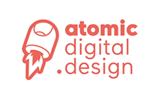 At Atomic Soom, youth equals dynamism. Their team is part of the new generation who knows exactly what it wants when it comes to digital communication. They take pride in developing cutting-edge products for the next generation in view of an even further personalized use of tablets, smartphones, etc. Their Motion Digital Agency provides its know-how in design, graphic design and development to offer solutions tailored to brands and companies seeking value-added digital experiences.