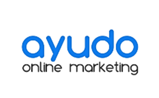 ayudo Online Marketing is a full-service online marketing agency that responds flexibly to your needs and wants to contribute to the sustainable growth of your business. With their experience in all areas of online marketing, they develop together with you approaches to ideally meet the needs of your customers and market your products or your shop optimally. As an SEO agency from Hannover, they help you, among other things, to achieve better search engine rankings.