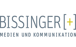 BISSINGER [+] was founded in 2013 as an agency for corporate publishing and content marketing. They support you in the development and implementation of communication strategies: in the digital world. They develop solutions to integrate their customers' brands, to fulfill them and make them more valuable. The KNSK Advertising Agency and the KNSK Brand lab, they are the strengths of journalistic content with strategic planning and sound marketing knowledge.