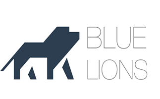 BLUE LIONS is a communication agency dedicated to International accounts with a strong focus on African and Middle-East markets. They are the agency connecting brands to International and African and Middle-East markets since 2013. They offer creative solutions adapted to various cultural landscape, for every project you can think of. They take pride in our work and everything they create is executed with precision and love.