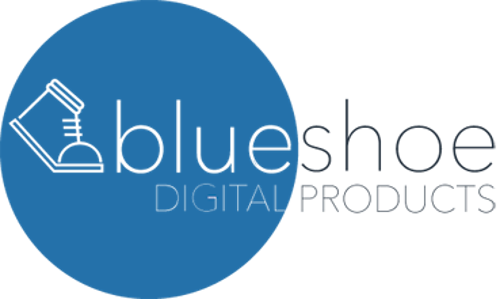 BLUESHOE GmbH specializes in the development of complex websites, e-commerce systems, presentation applications and internal tools, as well as the marketing of service offerings by means of inbound marketing. They specialize in SMEs and help them to finally generate visibility on Google, Visitors and Leads. As specialists in the development and marketing of complex offers, they can offer their customers holistic support. From the concept, through design, development to the marketing strategy and the corresponding full-scale implementation.