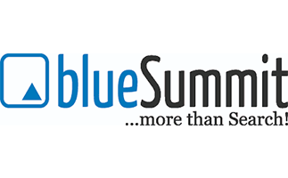 blueSummit are experts in the field of Performance Marketing. They are your specialists in Search Engine Advertising (SEA) and Search Engine Optimization (SEO, Productfeed-Optimization (PFO - PLA), Real Time Advertising (RTA/RTB) as well in Mobile strategies e.g. within e-commerce strategies. blueSummit combines state-of-the-art technologies with in-depth market knowledge and significant industry know-how to deliver you the right strategy for your market.
