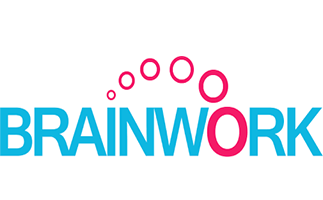 "Brainwork Technologies is a complete web solution provider, offering customer-oriented web design, web development, SEO and content writing services. For them, ""Quality"" is the priority in all their aspects and they ensure that their ideas help you in gaining immediate professional web presence in an economical way. With their vast experience, they have the proficiency to handle all sorts of web design and development projects. They have the ability to provide out of the box advertising solutions for your website and online business providing SEO, SEM, web promotion, link building, directory submission and other services to meet all your Internet marketing needs."