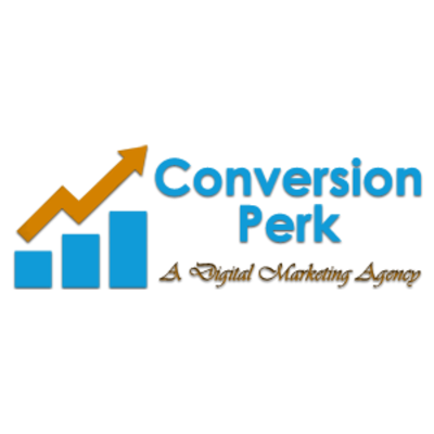 Conversion Perk helps small business owners to grow their business with a paid advertisement on Google and Facebook. They are a team of PPC Experts who can help you to run the most efficient Google Adwords, YouTube Video, Display Network, Shopping, App Install, Facebook Ads, Bing Ads, Twitter Ads and LinkedIn Ads Campaigns. Their campaign strategies are designed to meet your needs and market conditions. They provide up-to-date, Pay Per Click services that include all aspects of PPC, like market research to competitors research and audience estimation to conversion estimation.