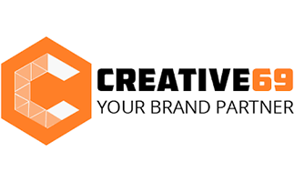 Creative69 are a full-service creative agency with expertise across the spectrum. From branding, retail design, and visual merchandising, to digital content, social media, customer engagement and activation - they believe that everything can be better, which is why they do what they do. Their team of marketing experts offers a really personal and professional service to help and support you in growing your business with their digital marketing and creative services.