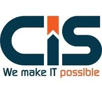 Started on 7th November 2003, Cyber Infrastructure (CIS) is certified as CMMI Level 3, ISO 9001, ISO 27000 and is Microsoft Gold Partner, SAP Silver Partner Organization. CIS is the biggest information technology services company in central India. CIS combines their strength in technology, domain knowledge, and proven quality processes to deliver solutions that help their clients fulfill their Business Dreams. CIS is having HQ and Development Center in Indore, India and offices in USA (Atlanta, San Jose); London, UK; Singapore; South Africa; and many local representative offices in Europe, and Asia.