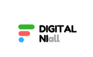 DIGITAL NIall is a digital marketing agency which has developed the strategies that deliver uplift in engagement, conversion, and sales. They have applied expertise and insight to develop the solutions that connect with business needs. DIGITAL NIall brings an enhanced commercial edge to marketing strategies that personalize the user experience and increase the returns from investment in key campaigns.