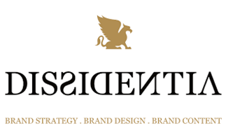 Beyond the didactic analysis of the brand and its community, DISSIDENTIA gives birth to a creative banner - anchored in the strategy. Their strategic and creative approach allows developing brand territories, true positions taken manifest, sources of meaning and differentiation. The collective consciousness of consumers is sharpened and no longer supports usurping brands. They accompany the brands so that they assert themselves by displaying a natural legitimacy.