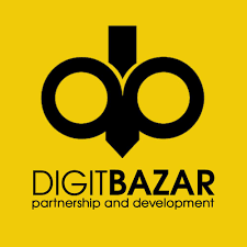 Digit Bazar IT Solutions Pvt. Ltd. offers full digital marketing, web development and mobile app development services to start-ups and SMEs. They have developed apps for financial institutions, Quiz Based games, health care, spirituality, consumer and sales force management for corporate. They have done digital brand promotions and marketing for various start-ups and helped many lawyers in the states to get business from their online presence.