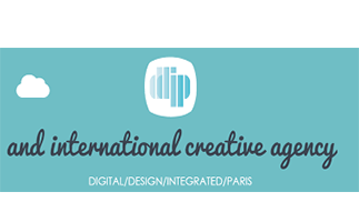 Digital Design Integrated Paris (DDIP) is a new generation agency: an independent, international, and integrated creative network. They activate digital and design communication strategies for all group sizes in France, Europe, and the Middle-East. They offer #FrenchBranding expertise with affordable, flexible and reactive conditions.