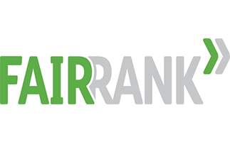 FAIRRANK Deutschland is one of the market leaders and a long-standing online marketing company in German-speaking countries. Since 2004, they have been supporting cross-industry small and medium-sized enterprises in achieving greater visibility in Internet search engines. They rely on their extensive know-how in the areas of search engine optimization (SEO) and search engine advertising (SEA). The knowledge gained from the experience of FAIRRANK is the basis for a search engine optimization at the highest technical level. Placements in the search engines and increasing visitor numbers speak for correct strategies and procedures.