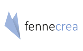 FENNECREA is a digital-oriented communication agency and new technologies. Specialized in web marketing strategy consulting. They provide tailor-made digital solutions that meet the needs of every business. Their content writers love to write about what's going on in the digital world. Here you will also find tips on digital marketing, SEO and social media + news about their customers and the latest projects.