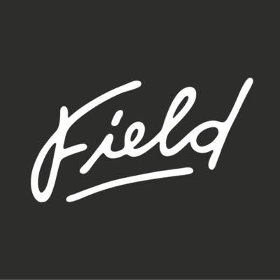 Field is an owner-managed full-service agency for the digital age. With over 20 years' experience on the market, they support their clients in adapting their communication to the changing world of tomorrow. Their 22 employees are specialists in their field and work closely with clients on content-driven communication. In 2017, Field emerged from MYBOOM Internet GmbH (founded in 2000) and Kröger Kommunikation GmbH (founded in 1996).