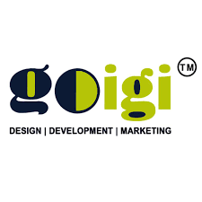 GOIGI has basically emerged due to the appetite for IT services in almost every sector of today's business kingdom. They are continuously striving to lord over the masses leaving behind all other growing IT services. Every genre of their services including website development, e-commerce development as well as search engine optimization is enormously adorable among the existing business population because of their affordable and flexible features.