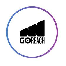 Go Reach is a marketing agency that your inbound is their obsession as they develop campaigns that grow leads and convert sales. As well as a suite of inbound and outbound marketing services they also offer web and platform development and digital strategy consultation. Go Reach pride themselves in acting as an extension of a business' team; aligning their activities to potential gaps and adding value at every step.