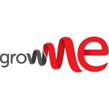 At GrowME, they show you the results their clients receive, from first ranking Google positions, professional websites, interactive social media posts and professional ads on Google! It's time to bring awareness to your business with GrowME Marketing. Their mission is to be the agency of choice for corporations that require creative, development and marketing solutions to fuel the growth they need in an efficient, superior and successful manner. Their vision is to be a leading creative, development and marketing agency that provides solutions for changing and dynamic business requirements.