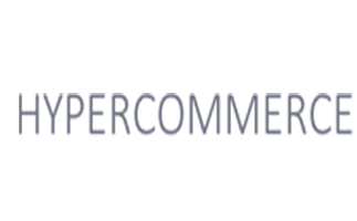 Hypercommerce is a marketing agency based in Germany. They specialize in SEO, online marketing, e-commerce, web design, WordPress and consulting. They accompany you from the idea to the final product. The first step in any project is an accurate needs analysis. If they know the goal, they create a well thought-out concept that is not only geared to technical specifications but is also economically feasible. The project gets contours and is now planned in detail. A good design reflects the current zeitgeist and is the heart of every website.