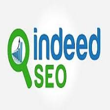 IndeedSEO is the best SEO company based in India to drive more traffic or visitors to the website, also provides various online marketing services including SEO, SEM, PPC, ORM, Content writing and Inbound link that help clients expand and promote their business by using innovative strategies and techniques. Their expert professionals are highly skilled and passionate in utilizing SEO tactics and social media platforms (like Facebook, Twitter, Linkedin, Pinterest, Google Plus, etc.) to communicate with potential customers.
