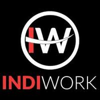 IndiWork has been a full-service provider for web design, development and online marketing for various industries across the globe. They have been helping client's big and small with customized solutions that are tailored to generate results, build a stronger web presence and achieve better search rankings, generate potential leads and convert more clients. In this endeavor, they are your committed digital partner to help you grow your business online.