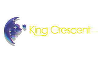 King Crescent is a digital marketing firm rated amongst the top B2B companies in the world as featured on Yahoo Finance, Market Watch, The Business Journals, Albany Business Review and many more. By using a little bit of everything, they make great online business growth for their clients. Providing an amazing customer experience with the combination of advanced strategies, creativity to get your business growing is what we pledge for.