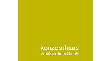 Konzepthaus supports companies in the development and implementation of sales-oriented marketing. They help with new customer acquisition through lead generation and qualification. They analyze the customer's market and sales structures, give a potential assessment and make concrete suggestions on how to increase the customer base and sales profitably with the help of inbound marketing and sales.