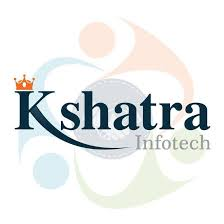 A prominent mobile and web development service provider and software development company based in India and having a presence in USA and Panama. Kshatrainfotech was founded in the year 2015, focusing on bridging the gap between the business-related goals and reality. As one of the rapidly growing Mobile App Development Company and a trusted IT brand, also offering digital marketing services they are driven by their values and passions with professional experts working together as a family of 20+ in-house employees.