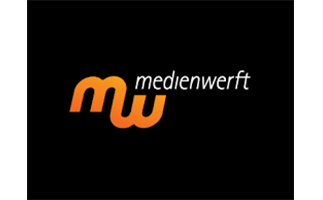 Medienwerft is one of the most experienced internet agencies in Germany and part of the international FIS group with more than 600 employees. Since 1996, the focus has been on a holistic approach to consulting, creation, technology and online marketing with a particular focus on e-branding and e-commerce. As SAP Hybris Partner we cover together with the FIS GmbH as one of the largest SAP system houses in Germany the complete topic range of the SAP Customer Engagement and Commerce (CEC).