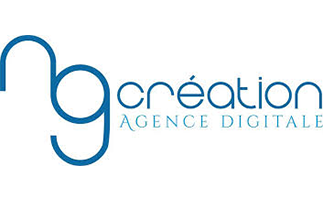 With our agency NG Création, they are committed to putting the web at your fingertips. They offer their clients advice, training and realization for them. They can notably realize websites and applications, all kinds of graphics and audiovisual realizations, and of course make you visible on the web and social networks. They organized their nanogram web agency to mirror your needs. They can also, depending on your project, solicit their wide network of partners (management of computer equipment, fundraising ...).