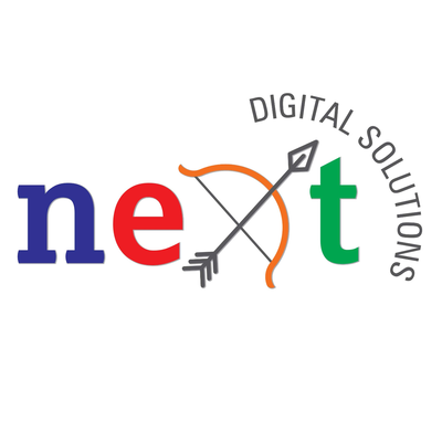 Next Digital Solutions is a marketing agency based in Kota, India and founded in 2018. Its team of less than 5 offers specializes in search engine optimization, but also offers pay-per-click and social media marketing, among other services. Most of Next Digital Solution's clients are midmarket businesses. Trusted by local and overseas clients, they a unique and most successful website development and digital marketing company.