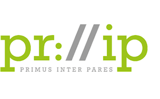 Primus Inter Pares is a network of specialists for corporate, marketing and stakeholder communication. They develop an inbound strategy for your marketing and recruiting, assist you in setting up the Hubspot platform, and impart practical know-how to you Workshop and are at your disposal for advice and implementation. - Fast. Specifically. Efficient.